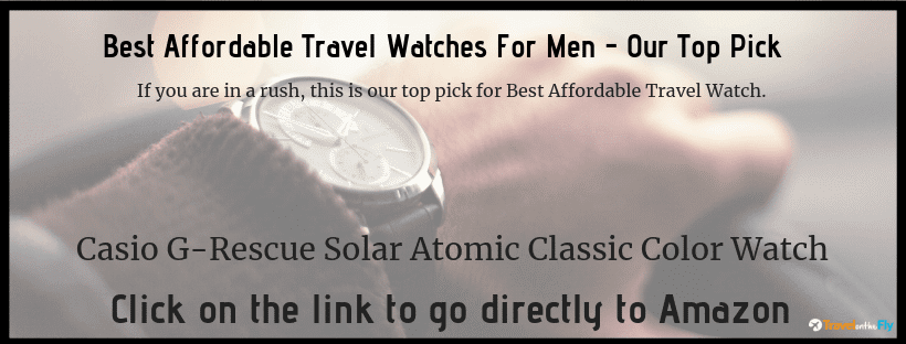 cheap-travel-watches
