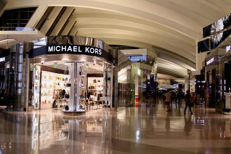 Essential Guide To Los Angeles LAX Airport