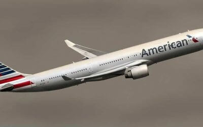 11 American Airlines Facts You Should Know