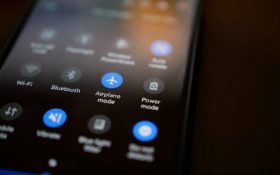 What Happens If You Don't Put Your Phone On Airplane Mode?