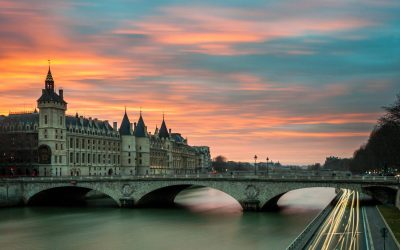 Should you carry your passport with you in France?