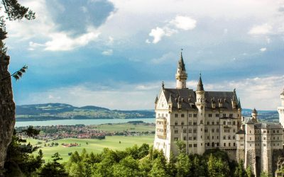 Do I need to carry my passport with me in Germany?