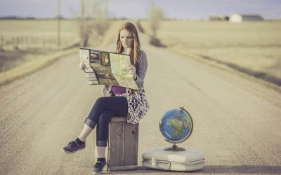 27 Essential Travel Tips And Hacks You Must Know