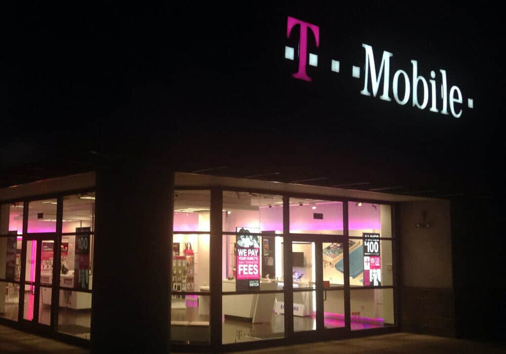 t-mobile sim card Germany