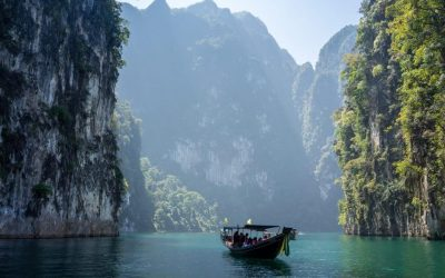 Do I have to carry my passport in Thailand?