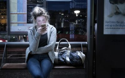 Traveling With A Smartphone- Is Your Phone Ready?